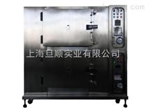 硅晶圆干燥烘烤专用class10级无尘室烘烤箱