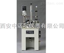 西安多功能单层玻璃反应釜.反应釜生产.反应釜价格