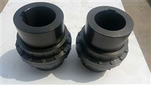 厂家直销GCLD型鼓形齿式联轴器