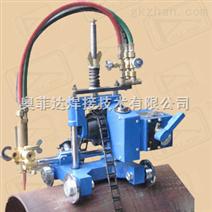 供应CG2-11D电动管道切割机
