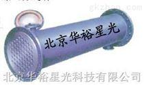5-100立方米 供应冷凝器