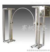 IPX3|IPX4摆管淋雨装置厂家|摆管淋雨试验设备厂家