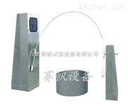 重庆防水试验机|长沙IPX3、IPX4防水试验装置