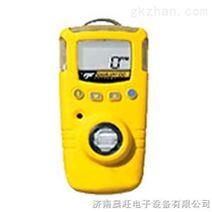 气体检测仪 气体浓度检测仪