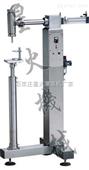 石家庄立式液体灌装机/石家庄派克龙包装机