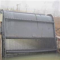 水電站全自動回轉式清污機