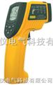 AR862A 非接触式红外线测温仪
