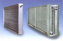 常州市鑫威干燥设备--铝翅片钢翅片不锈钢翅片式散热器