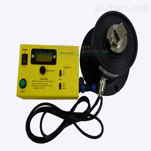 锂电池冲击扳手测试仪100N.m 200N.m 250N.m