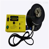 气动扳手扭力测量仪_测量气动扭力扳手仪器