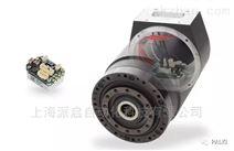 PALKI全功能双多轴控制伺服驱动器PEVE