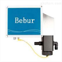 流动电流监测仪水质