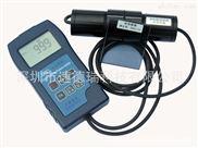DR81透光仪 透光率仪透过率测试仪