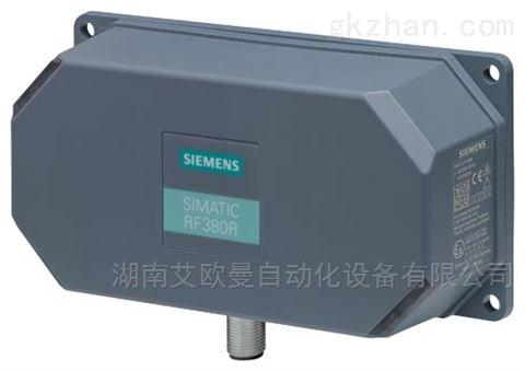 6GT2801-4BA10西门子阅读器