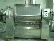槽形混合机