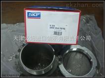 销售SKF农机轴承-机械专用30208 J2/Q进口圆锥滚子轴承