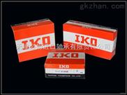 【精品推荐】出售IKO通用组件滚针轴承 NKI50/35 欢迎选购
