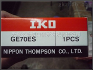 带保持架KT142012 KT556325滚针轴承-进口IKO轴承