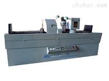 数控抛光机-平面抛光机-电动打磨抛光机-温州抛光工具批发