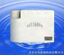 超声波负离子加湿器