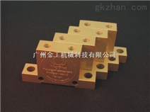 新型气动振动器,空气振荡器,震动器