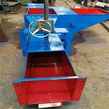 直销环保节能泡沫粉碎冷压制块机 品质可靠