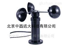 机械风速传感器 型号:JX-RZ23库号:M344456