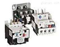 設置性能優越的AB固態過載繼電器