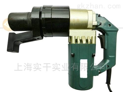 电器厂/阀门厂/船舶厂安装专用电动定扭扳手