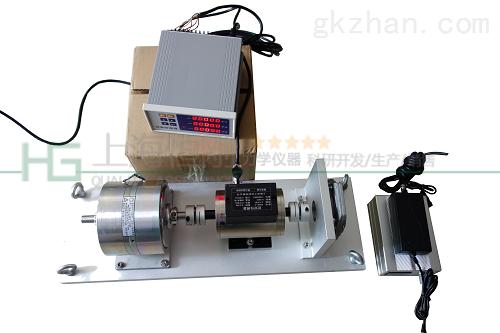 SGDN大扭矩制动器扭力测量仪价格