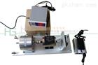 步进电机扭矩仪测试步进电机的启动扭矩用什么仪器