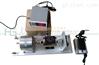 10N.m小扭力动态扭力测试传感器带扭矩监测