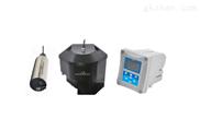 TW-8701-TW-8701美国WDM在线浊度分析仪
