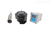 TW-8701美国WDM在线浊度分析仪