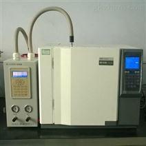 通辽市AHS-6890型高压自动顶空进样器