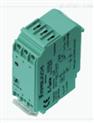 德国P+F传感器输出接口端子KCD2-EL