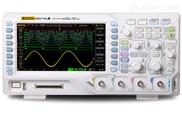 普源数字示波器DS1104Z