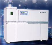 ICP-AES光谱仪