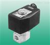 ?#37096;?#29702;CKD电磁阀AB31-02-5-AC220V作用分析