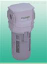 喜开理CKD空气过滤器F4000-10-F详细资料