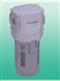 ?#37096;?#29702;CKD空气过滤器F4000-10-F详细资料