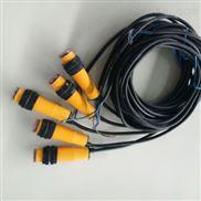 高强度光电传感器PTE-BC200DFB JB/T