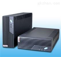 山特MT500/1000山特ups电源电池箱