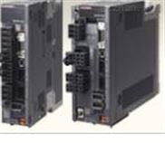 主要特点三菱CC-Link系统主站QJ61BT11N