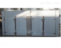 CT型热风循环烘箱