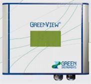 丹麦GREEN INSTRUMENTS油雾探测仪