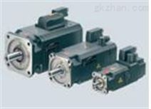 德国西门子伺服电机/Siemens用途广泛