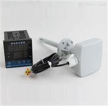 青岛平度供应智能温湿度控制器批发价格