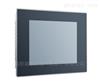 PPC-3060S 研华工业平板电脑