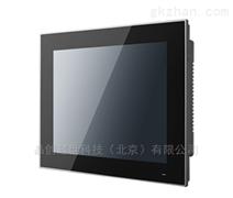 PPC-3120S 研华工业平板电脑